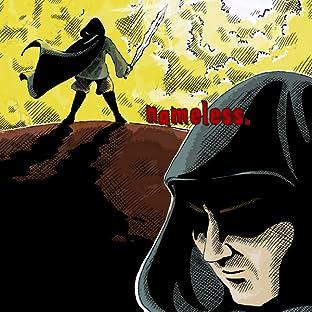 nameless.