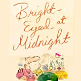 Bright-Eyed At Midnight