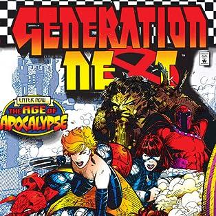 Generation Next