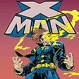 X-Man (1995-2001)