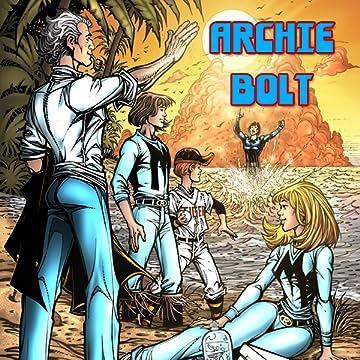 ARCHIE BOLT