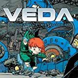 Veda: Assembly Required