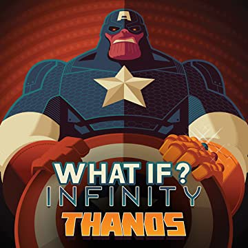 What If? Infinity (2015)