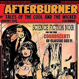 Afterburner