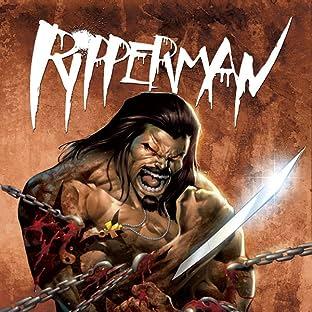 Ripperman