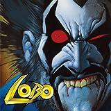 Lobo (1990)