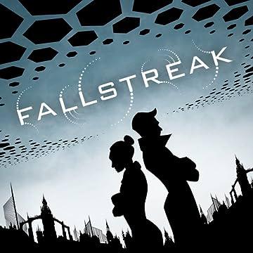 Fallstreak