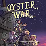 Oyster War