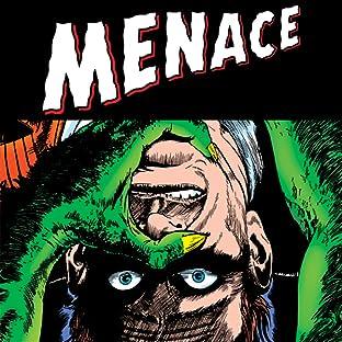Menace (1953-1954)