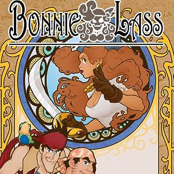 Bonnie Lass