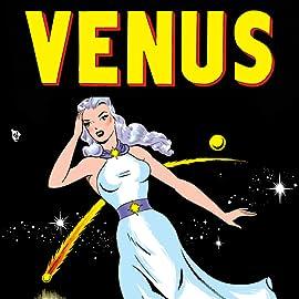 Venus (1948-1952)