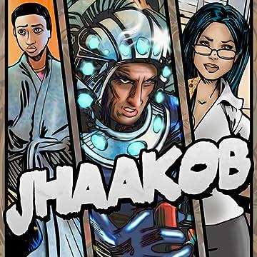 Jhaakob