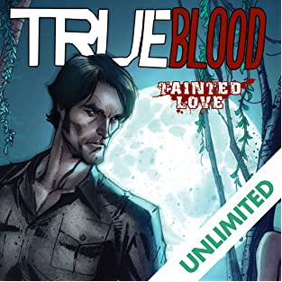 True Blood: Tainted Love