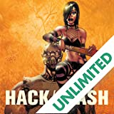 Hack/Slash