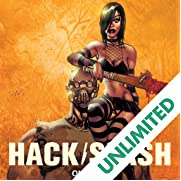 Hack/Slash (Image)