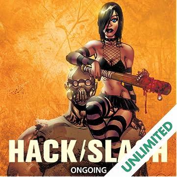Hack/Slash (Image)