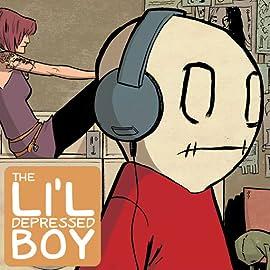 The Li'l Depressed Boy