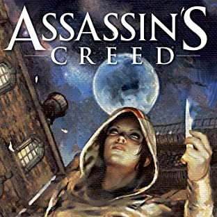 Assassin S Creed Digital Comics Comics By Comixology