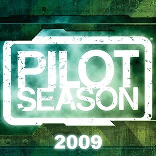 Pilot Season 2009