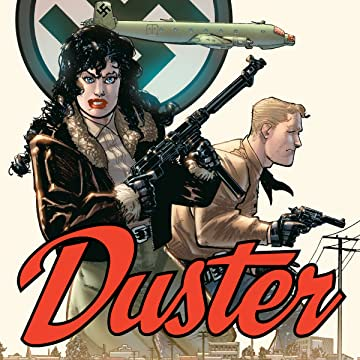 Duster