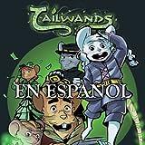 Tailwands En Español