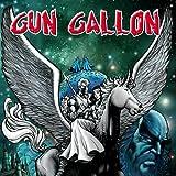 GUN GALLON