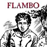 FLAMBO