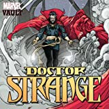 Doctor Strange: From the Marvel Vault