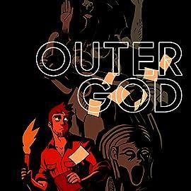 Outer God