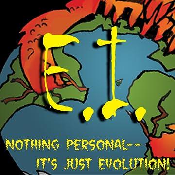 E.I. - Earth Invasion