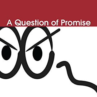 A Question of Promise