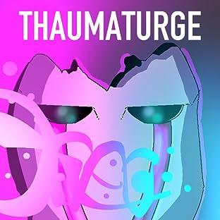 Thaumaturge