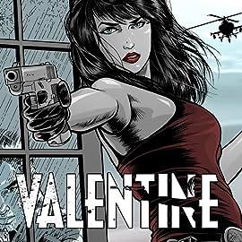 Daniel Cooney's Valentine