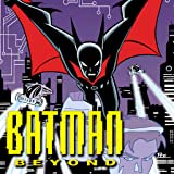 Batman Beyond (1999)