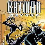 Batman Beyond (1999-2001)