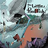 The Little Red Fish