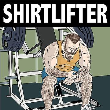 Shirtlifter