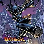 Batgirl (2000-2006)