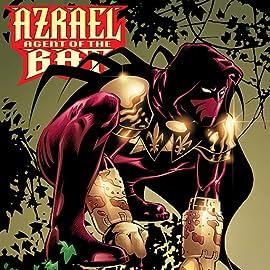 Azrael: Agent of the Bat (1995-2003)