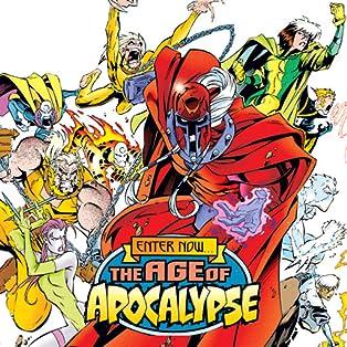 Age of Apocalypse
