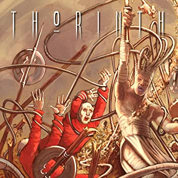 Thorinth