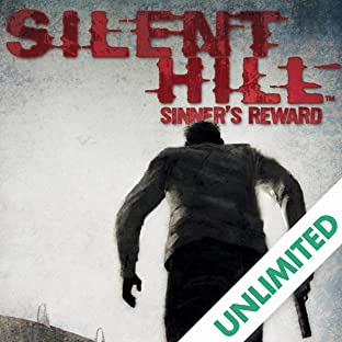 Silent Hill: Sinner's Reward