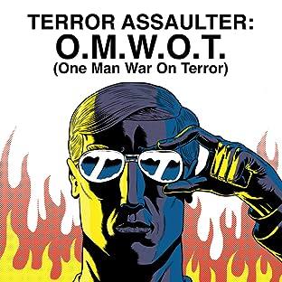 Terror Assaulter (O.M.W.O.T.)