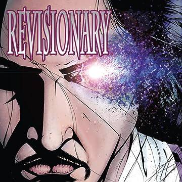 Revisionary