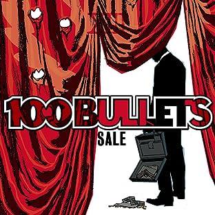 100 Bullets Sale!