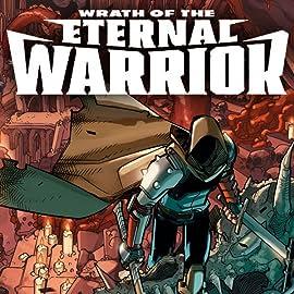 Wrath of the Eternal Warrior