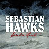 Sebastian Hawks, Creature Hunter