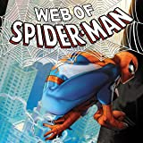 Web of Spider-Man (2009-2010)