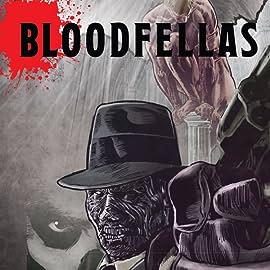 Bloodfellas