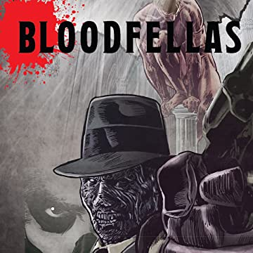 Bloodfellas